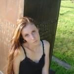 Graveyard: Seana